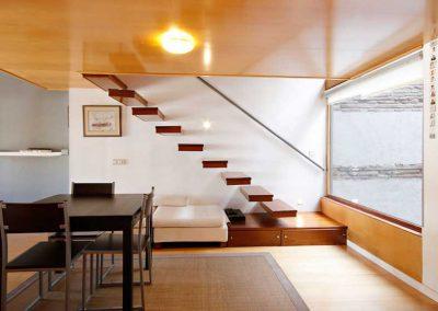 apartamento-en-granada-puente-espinosa-4