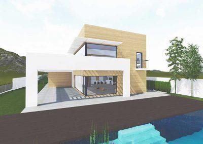 proyecto-de-vivienda-unifamiliar-entre-olivos-exterior-1