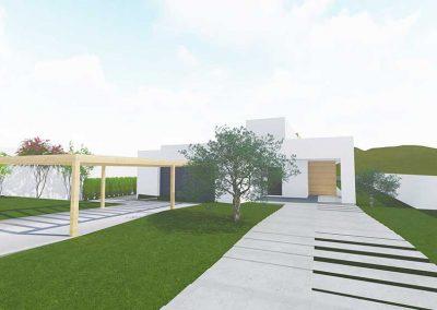 proyecto-de-vivienda-unifamiliar-entre-olivos-exterior-2