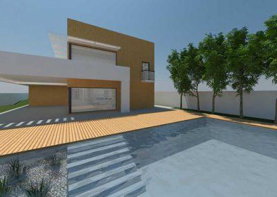 proyecto-de-vivienda-unifamiliar-entre-olivos-exterior-3