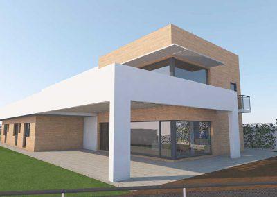 proyecto-de-vivienda-unifamiliar-entre-olivos-exterior-4