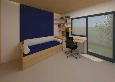 proyecto-entre-olivos-diseno-del-interior-de-la-vivienda-1