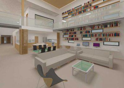 proyecto-entre-olivos-diseno-del-interior-de-la-vivienda-2