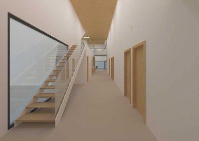 proyecto-entre-olivos-diseno-del-interior-de-la-vivienda-3