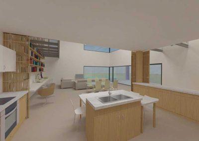 proyecto-entre-olivos-diseno-del-interior-de-la-vivienda-5
