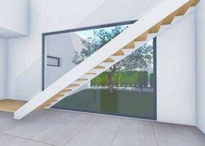 proyecto-entre-olivos-diseno-del-interior-de-la-vivienda-7