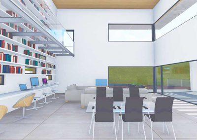 proyecto-entre-olivos-diseno-del-interior-de-la-vivienda-8